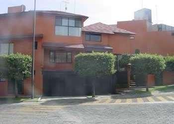 Casa sola en compra, calle sierra conchagua, col. jardines en la montaña, tlalpan, distrito federal