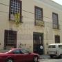 Bodega comercial en compra, Calle 16 ORIENTE, Col. Puebla Centro, Puebla, Puebla