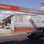 Bodega comercial en compra, Calle AV MADERO, Col. 3 Puentes, Morelia, Michoacán