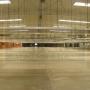 Bodega comercial en compra, Calle AV MEXICO, Col. Parque Industrial San Francisco, San Francisco de los Romo, Aguascalientes