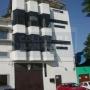 Bodega comercial en compra, Calle CORONAS, Col. Simón Bolívar, Venustiano Carranza, Distrito Federal