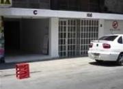 Bodega comercial en compra, Calle Donizetti, Col. Vallejo Poniente, Gustavo A. Madero, Distrito Federal