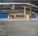 Bodega comercial en compra, Calle MX$ 25,000,000 - En venta - BODEGA APODA, Col. , Monterrey, Nuevo León