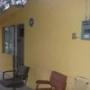 Bodega comercial en compra, Calle MX$ 4,900,000 - En venta - BODEGA INDUST, Col. , Monterrey, Nuevo León