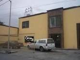 Bodega comercial en compra, Calle MX$ 6,400,000 - En venta - BODEGA INDUST, Col. , Monterrey, Nuevo León