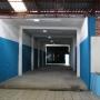 Bodega comercial en compra, Calle Veracruz , Col. Uruapan Centro, Uruapan, Michoacán