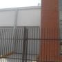 Bodega comercial en renta, Calle ADOLFO LOPEZ MATEOS, Col. Margarita Rodriguez Salazar CFE, San Nicolás de los Garza, Nuevo León