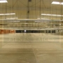 Bodega comercial en renta, Calle AV MEXICO, Col. Parque Industrial San Francisco, San Francisco de los Romo, Aguascalientes