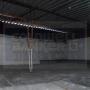 Bodega comercial en renta, Calle Constituyentes Lote 1, Col. Vista Alegre, Acapulco de Juárez, Guerrero