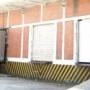 Bodega comercial en renta, Calle MX$ 60 - Prestando - BODEGAS EN RENTA SA, Col. , Puebla, Puebla