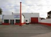 Bodega comercial en renta, Calle Prestando - Bodega Comercial 616 m2 / 6,, Col. , Playas de Rosarito, Baja California Norte