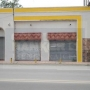 Bodega comercial en renta, Calle TIBURCIO GARZA ZAMORA, Col. Ayuntamiento, Reynosa, Tamaulipas