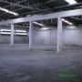 Bodega industrial en renta, Calle Naucalpan, Col. Industrial Alce Blanco, Naucalpan de Juárez, Edo. de México