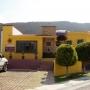 Casa en condominio en compra, Calle CITLALTEPETL, Col. Cumbres del Cimatario, Querétaro, Querétaro