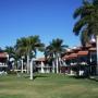 Casa en condominio en compra, Calle Condominios pilar, Col. San Carlos Nuevo Guaymas, Guaymas, Sonora