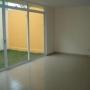 Casa en condominio en compra, Calle COYOACAN, Col. Los Reyes, Coyoacán, Distrito Federal