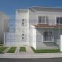 Casa en condominio en compra, Calle FLOR DE NOCHE BUENA, Col. San Francisco de los Arteaga, Aguascalientes, Aguascalientes