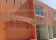 Casa en condominio en compra, Calle Prol. I. Zaragoza Privada Villas Begonia, Col. Fátima, Aguascalientes, Aguascalientes