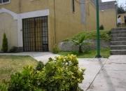 Casa en condominio en compra, calle santa maria, col. san carlos, nicolás romero, edo. de méxico