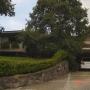 Casa en condominio en compra, Calle Segunda Cerrada del Deportivo, Col. Jesús Del Monte, Cuajimalpa, Distrito Federal