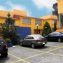 Casa en condominio en compra, Calle TETIZ, Col. Pedregal de San Nicolás 2a Sección, Tlalpan, Distrito Federal