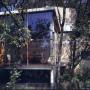 Casa en condominio en renta, Calle Arteaga y Salazar, Col. Contadero, Cuajimalpa, Distrito Federal