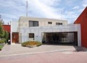 Casa en condominio en renta, Calle Ave. Dr. Salvadro Nava, Col. Lomas 3a Secc, San Luis Potosí, San Luis Potosí