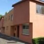 Casa en condominio en renta, Calle CALZADA DE GUADALUPE, Col. Ex Hacienda Coapa, Tlalpan, Distrito Federal
