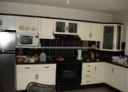 Casa sola en compra, Calle 1, Col. Centro SCT Aguascalientes, Aguascalientes, Aguascalientes