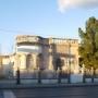 Casa sola en compra, Calle 16 SEPTIEMBRE / PRECIO REDUCIDO, Col. Partido Romero, Juárez, Chihuahua