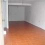Casa sola en compra, Calle 1o. de Mayo, Col. Palo Solo, Huixquilucan, Edo. de México