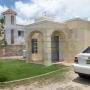 Casa sola en compra, Calle 29 # 345, Col. San Ramon Norte, Mérida, Yucatán