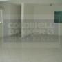 Casa sola en compra, Calle 2da Cerrada de Cumbres, Col. Las Cumbres, Acapulco de Juárez, Guerrero