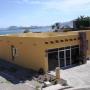 Casa sola en compra, Calle 8 Caracol peninsula, Col. San Carlos Nuevo Guaymas, Guaymas, Sonora