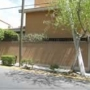 Casa sola en compra, Calle Acueducto de Xalpa, Col. Vista Del Valle Sección Electricistas, Naucalpan de Juárez, Edo. de México