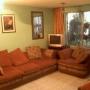 Casa sola en compra, Calle Andador 3 Atilano Morales10, Col. El Risco CTM, Gustavo A. Madero, Distrito Federal
