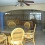 Casa sola en compra, Calle Andres Sufrend, Col. Costa Azul, Acapulco de Juárez, Guerrero