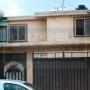 Casa sola en compra, Calle AV CISNE (CERCA DE PLAZA ARAGON), Col. Rinconada de Aragón, Ecatepec de Morelos, Edo. de México