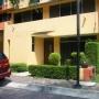 Casa sola en compra, Calle AV DE LOS ARCOS, Col. Vista Del Valle Sección Electricistas, Naucalpan de Juárez, Edo. de México