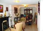 Casa sola en compra, Calle AV FRESNOS (CERCA DE TENAYUCA), Col. Valle de las Pirámides, Tlalnepantla de Baz, Edo. de México