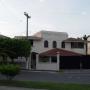Casa sola en compra, Calle Av. Lomas de Mazatlan, Col. Lomas de Mazatlán, Mazatlán, Sinaloa