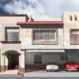 Casa sola en compra, Calle AVE. CANTERIAS, Col. Misión Canterías, Monterrey, Nuevo León