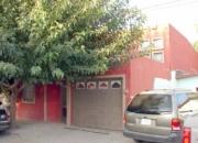 Casa sola en compra, Calle Belgrado, Col. Progresista, Juárez, Chihuahua