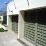 Casa sola en compra, Calle Bosque de Guayacanes, Col. Bosques de las Lomas, Miguel Hidalgo, Distrito Federal