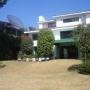 Casa sola en compra, Calle BOSQUE DE PERALES, Col. Bosques de las Lomas, Miguel Hidalgo, Distrito Federal