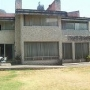 Casa sola en compra, Calle BOSQUE DEL LAGO, Col. La Herradura 1a Secc, Huixquilucan, Edo. de México