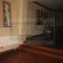 Casa sola en compra, Calle BUGAMBILIAS, Col. Campestre Bugambilias, Monterrey, Nuevo León