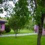 Casa sola en compra, Calle Camino a Valle Escondido, Col. El Barrial, Santiago, Nuevo León