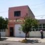 Bodega comercial en compra, Calle En venta - VENDO BODEGA EN LA COL REVOLU, Col. , Guadalajara, Jalisco