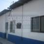 Bodega comercial en compra, Calle FRANCISCO Y MADERO OTE., Col. Parque Industrial Regiomontano, Monterrey, Nuevo León